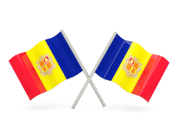 FREE VOIP Phone Calls to Andorra