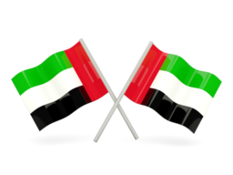 FREE VOIP Phone Calls to United Arab Emirates