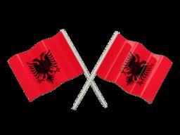 FREE VOIP Phone Calls to Albania