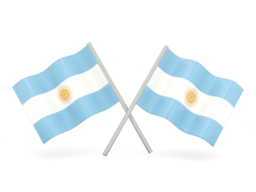FREE VOIP Phone Calls to Argentina