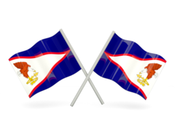 FREE VOIP Phone Calls to American Samoa