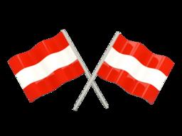 FREE VOIP Phone Calls to Austria