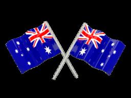 FREE VOIP Phone Calls to Australia Territories