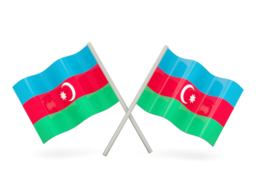 FREE VOIP Phone Calls to Azerbaijan