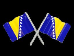 FREE VOIP Phone Calls to Bosnia & Herzegovina