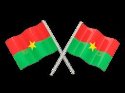 FREE VOIP Phone Calls to Burkina Faso