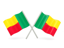 FREE VOIP Phone Calls to Benin