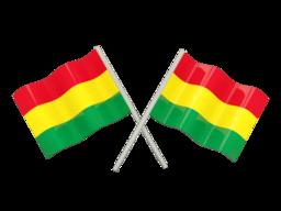 FREE VOIP Phone Calls to Bolivia