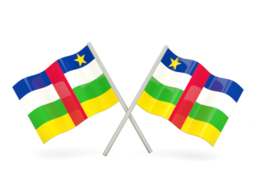 FREE VOIP Phone Calls to Central African Republic