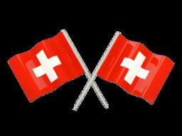 FREE VOIP Phone Calls to Switzerland