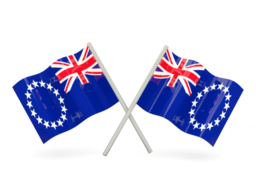 FREE VOIP Phone Calls to Cook Islands