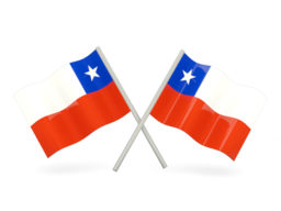 FREE VOIP Phone Calls to Chile