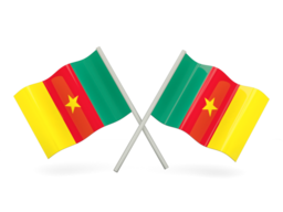 FREE VOIP Phone Calls to Cameroon