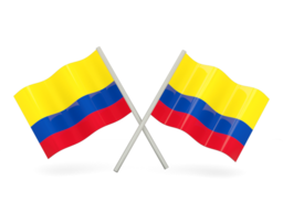 FREE VOIP Phone Calls to Colombia