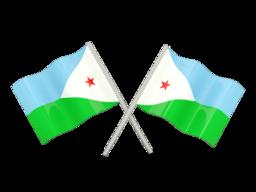 FREE VOIP Phone Calls to Djibouti