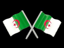 FREE VOIP Phone Calls to Algeria