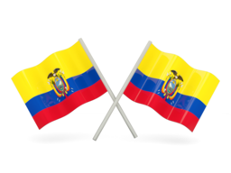 FREE VOIP Phone Calls to Ecuador
