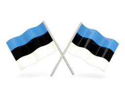 FREE VOIP Phone Calls to Estonia