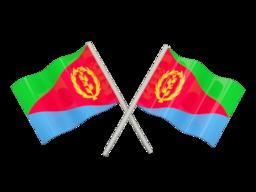 FREE VOIP Phone Calls to Eritrea