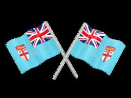 FREE VOIP Phone Calls to Fiji
