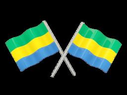 FREE VOIP Phone Calls to Gabon