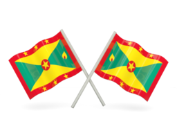FREE VOIP Phone Calls to Grenada