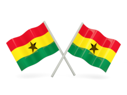 FREE VOIP Phone Calls to Ghana