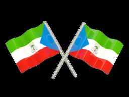 FREE VOIP Phone Calls to Equatorial Guinea