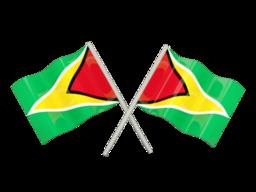 FREE VOIP Phone Calls to Guyana