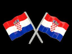 FREE VOIP Phone Calls to Croatia