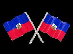 FREE VOIP Phone Calls to Haiti