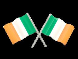 FREE VOIP Phone Calls to Ireland