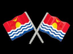 FREE VOIP Phone Calls to Kiribati