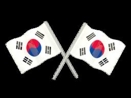 FREE VOIP Phone Calls to North Korea