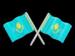 FREE VOIP Phone Calls to Kazakhstan