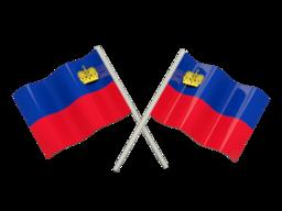 FREE VOIP Phone Calls to Liechtenstein