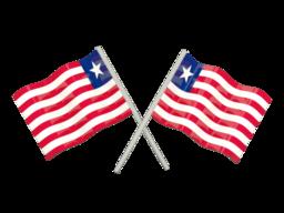 FREE VOIP Phone Calls to Liberia