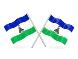 FREE VOIP Phone Calls to Lesotho