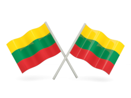 FREE VOIP Phone Calls to Lithuania