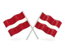 FREE VOIP Phone Calls to Latvia