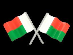 FREE VOIP Phone Calls to Madagascar