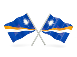 FREE VOIP Phone Calls to Marshall Islands