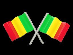 FREE VOIP Phone Calls to Mali