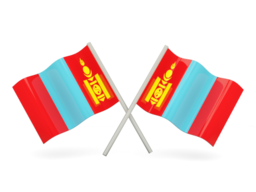 FREE VOIP Phone Calls to Mongolia