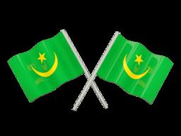 FREE VOIP Phone Calls to Mauritania