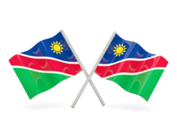 FREE VOIP Phone Calls to Namibia