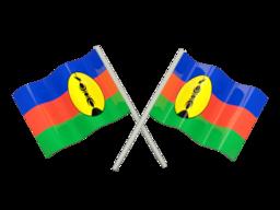 FREE VOIP Phone Calls to New Caledonia