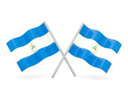 FREE VOIP Phone Calls to Nicaragua