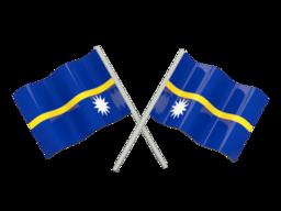 FREE VOIP Phone Calls to Nauru