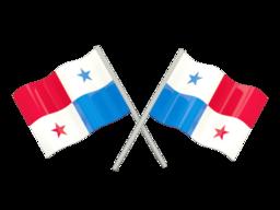 FREE VOIP Phone Calls to Panama